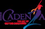 icadenza-logo-for-web-e1329790251359